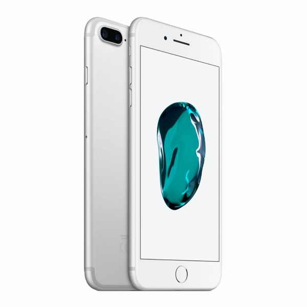 iPhone 7 Plus - Certified Pre-owned