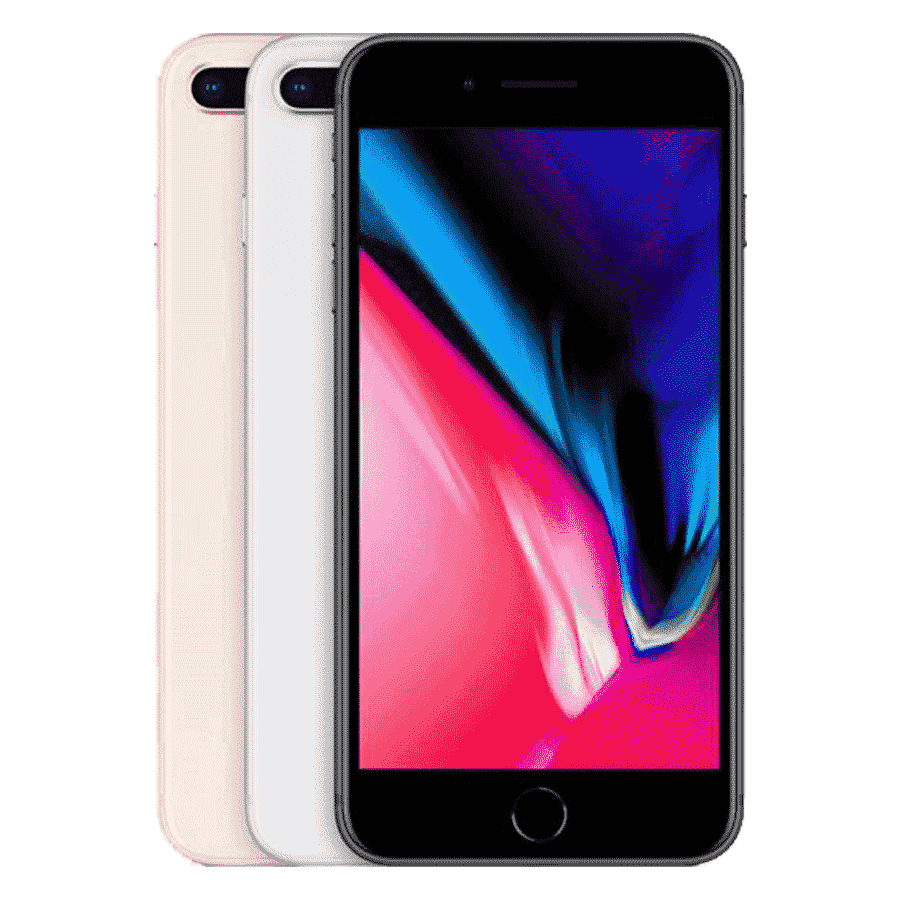 iPhone 8 Plus NEW - CHÍNH HÃNG APPLE