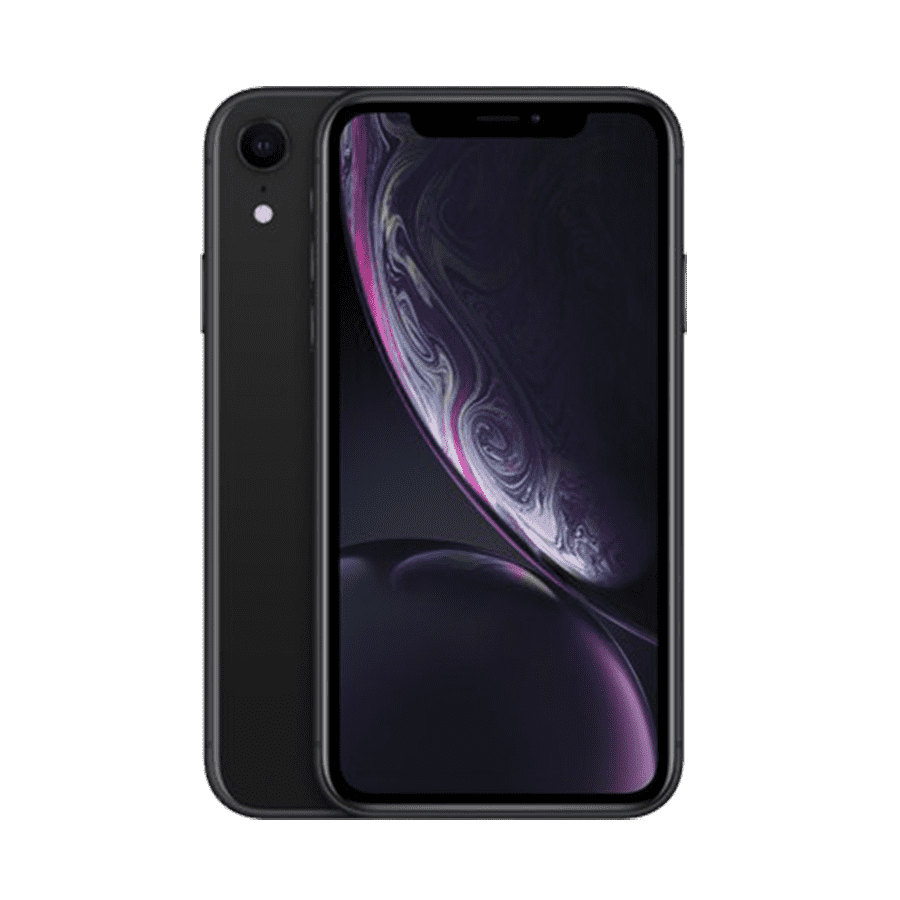 iPhone Xr mới 100% (LL/A)